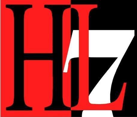 Logotipo de HL7, uno de los estándares sanitarios más importantes