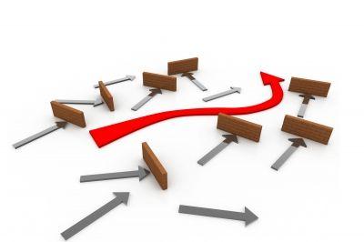 Apostemos por una estrategia SOA (y III): servicios web, estándares y ventajas de SOA