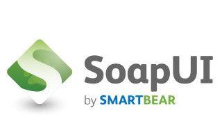 Logo SmartBear SoapUI